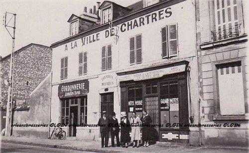 A la Ville de Chartres dans C'est qui ? C'est ou ? Photo-A-la-ville-de-Chartres-t